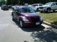 2002 Chrysler PT Cruiser Touring Edition