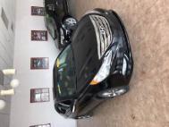 2013 Hyundai Sonata Limited 2.0T