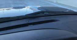 2014 Chevrolet Silverado 3500HD LT