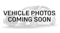 2011 Lexus HS 250h HS 250h
