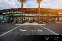 2019 Mercedes-Benz GLC-Class GLC 300