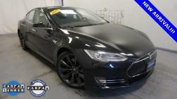 Used Tesla Model S 85d For Sale 23 Cars From 41 799 Iseecars Com