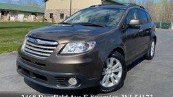 2009 Subaru Tribeca Ltd. 7-Pass.