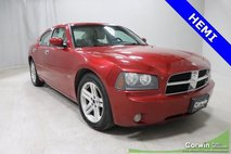 2007 Dodge Charger RT