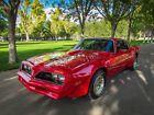 1977 Pontiac