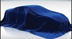 2021 Mercedes-Benz GLC-Class GLC 300 4MATIC