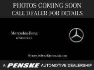 2007 Mercedes-Benz E-Class E 350 4MATIC