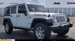 2018 Jeep Wrangler Sport RHD