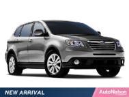 2009 Subaru Tribeca 7-Passenger Special Edition