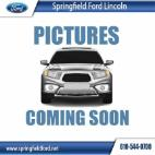 2003 Ford Focus SE Comfort