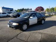 Used Cars Under 1 000 In Sacramento Ca 497 Cars From 300