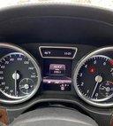 2013 Mercedes-Benz M-Class ML 550