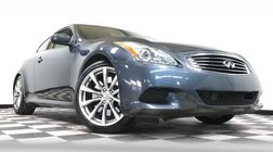 2008 Infiniti G37 *Easy Payment Options*