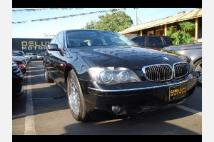 Used BMW Under 10000 in Long Beach CA 276 Cars from 1875