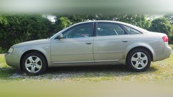 Used Cars In Delaware >> Used Cars Under 3 000 In Delaware Oh 137 Cars From 499