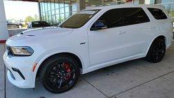 2021 Dodge Durango SRT 392