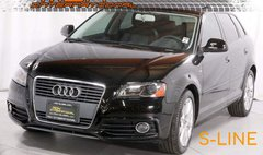 2010 Audi A3 2.0T Premium Plus PZEV