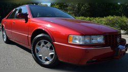 1991 cadillac seville for sale 15 cars from 750 iseecars com 1991 cadillac seville for sale 15 cars