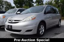 Used Cars Under $5,000 in Greenville, SC: 300 Cars from $500