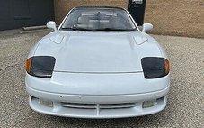 1993 Dodge Stealth R/T Turbo