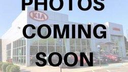 2011 Kia Soul !