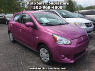 Auto Smart Superstore In Louisville Ky 1 0 Stars Unbiased Rating