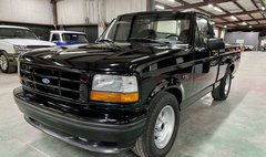 1994 Ford F-150 SVT LIGHTNING Base
