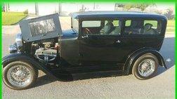 1928 Dodge