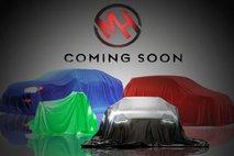 2015 Toyota Yaris 5DR LE
