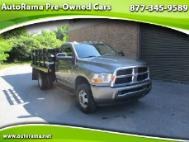Used Dodge Ram 3500 for Sale in Atlanta, GA: 11 Cars from $12,890