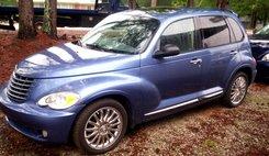 2007 Chrysler PT Cruiser GT