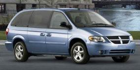 Used Cars Under $3,000 in Cocoa, FL: 187 Cars from $500 ...