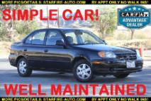 Used Cars Under 2 500 In Bakersfield Ca 7 054 Cars From 300