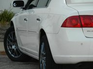 2007 Buick Lucerne CXL V8