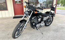 2002 Other Makes XL 1200C