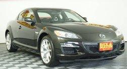 2011 Mazda RX-8 Grand Touring