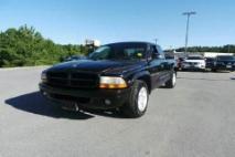 2000 Dodge Dakota R/T Sport