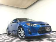 2016 Scion tC *Affordable Payments*