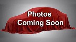 2013 Audi A4 2.0T quattro Premium