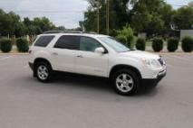 Cheap Used Cars In Murfreesboro Tn