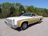 Used Chevrolet El Camino for Sale in Omaha NE 108 Cars from