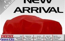 2014 Buick Encore Premium