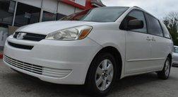 Used Cars Under 3 000 In North Carolina 257 Cars From 1 400