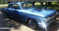 1963 Buick Skylark -SPECIAL-GREAT QUALITY DRIVER-NICE PAINT- HARD TO
