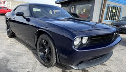 dodge challenger for sale near me under 10000 Used Dodge Challenger Under $1,1: 1 Cars from $1,791