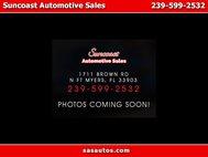 2007 Chevrolet Suburban 2WD 4dr 1500 LT