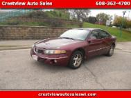 Used Cars Rockford Il >> Used Cars Under 1 000 In Rockford Il 11 Cars From 795