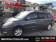 6ce27db9c2 Used Toyota Sienna for Sale in Morgantown