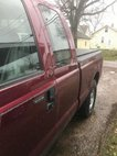 2006 Ford  XLT
