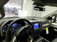 2020 Ford Super Duty F-350 Lariat